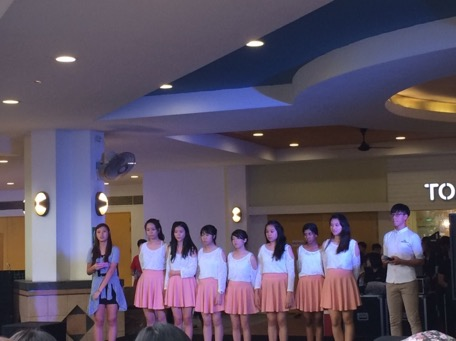 2nd-runner-up-at-the-korean-pop-dance-competition-finals-in-2015