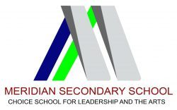 cropped-cropped-meridian-sec-logo-e1475044843810