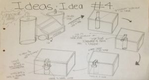 ideation-sample-1-300x161